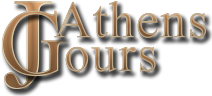 JG Athens Tours | Private Athens - Greece Tours